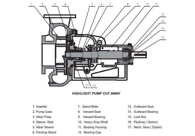 220 generator plug wiring diagram with Pig Launcher Diagram on Wiring Diagram For 50   To 30 moreover Welder 220 Volt Outlet Wiring Diagram besides 1966 Cadillac Deville Wiring Diagram additionally 110 Outlet Wiring Diagram together with 27627537.