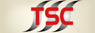 TSC Manufacturing and Supply™